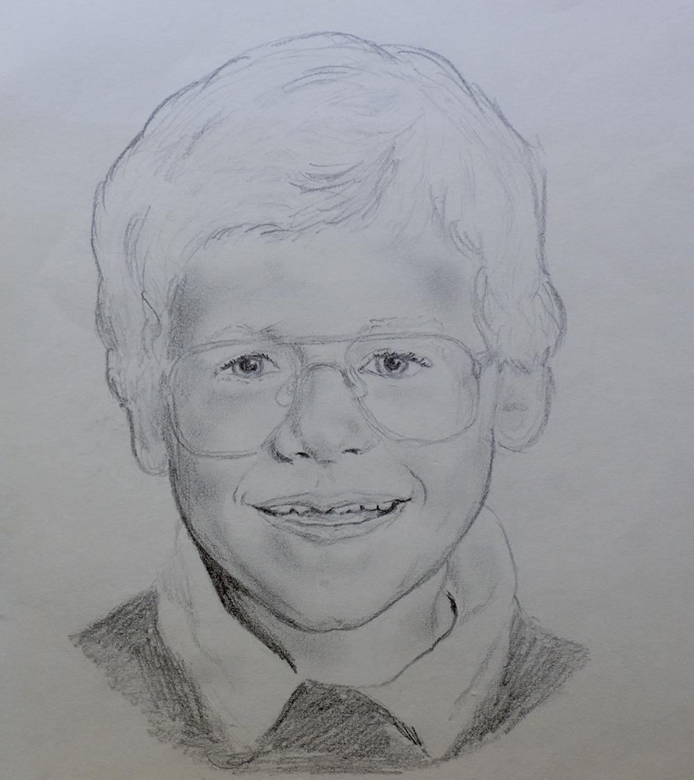 Henrik blyerts