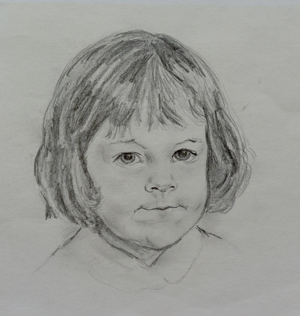 Karin blyerts