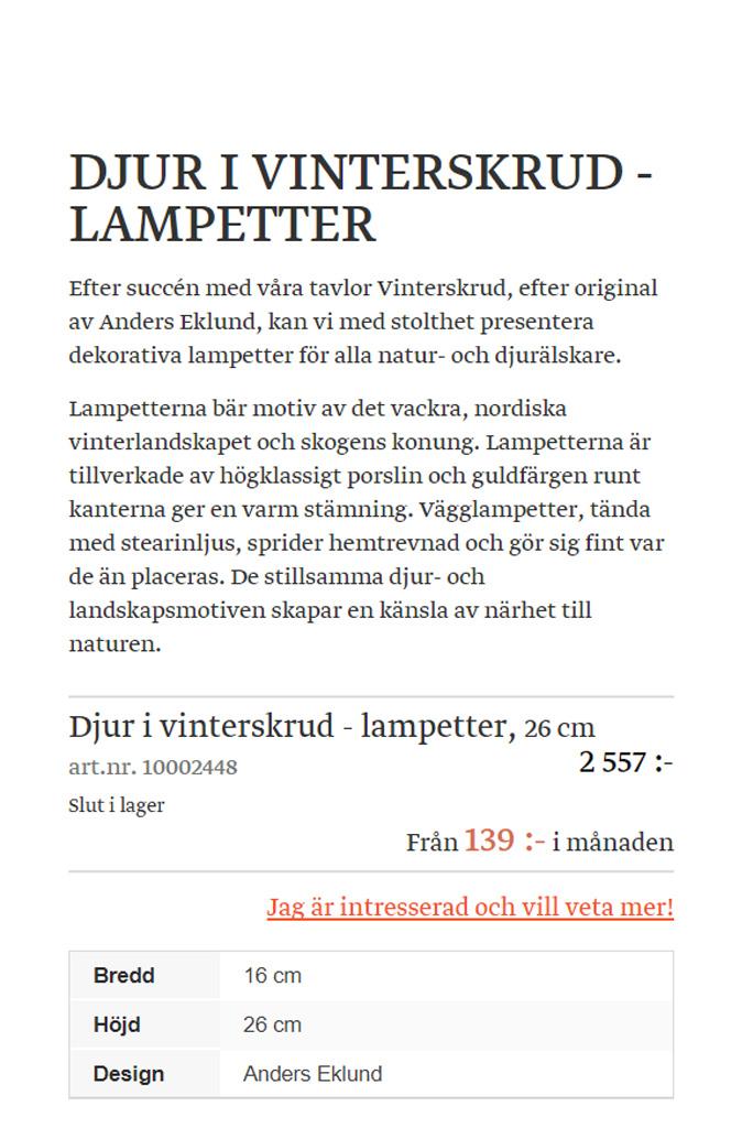 https://media.andersgalleri.se/2017/10/Namnlöst-4-684x1024.jpg