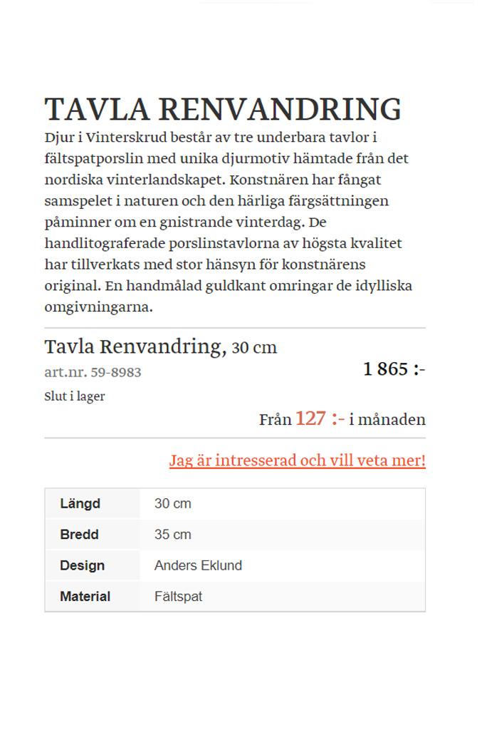 https://media.andersgalleri.se/2017/10/Namnlöst-4cd-684x1024.jpg
